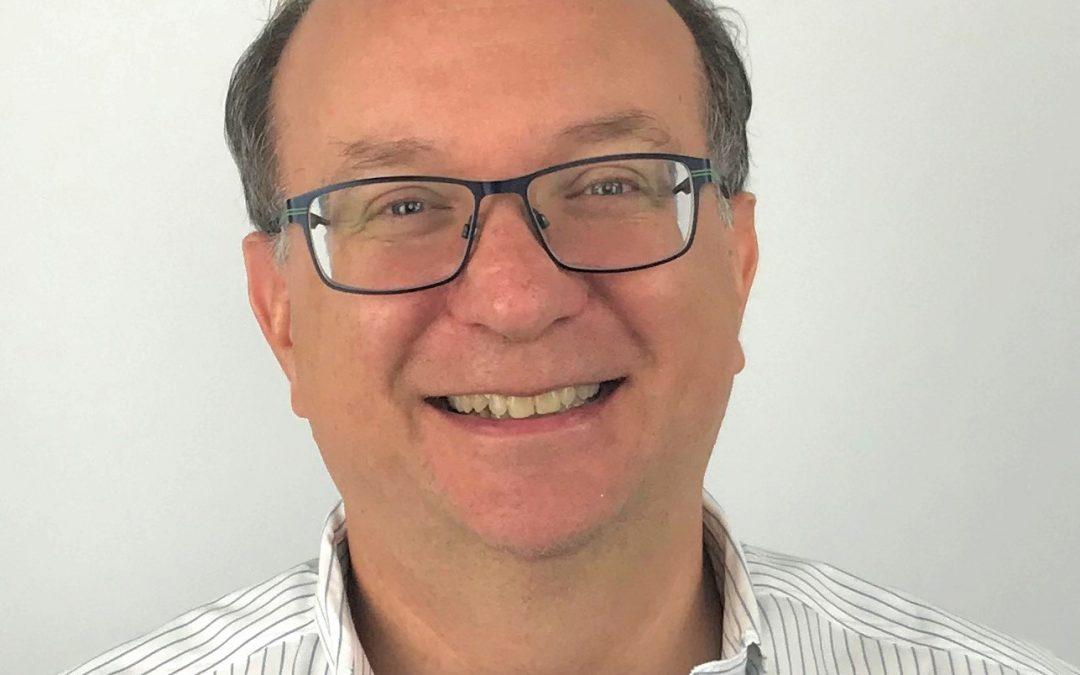 Plastics Pipe Institute announces new technical director