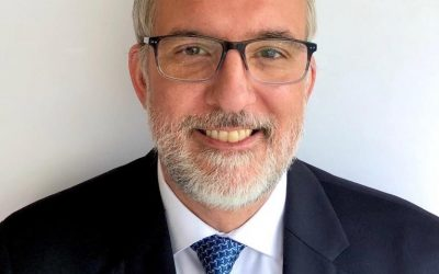 Greg Stukel, P.E. joins Bowman Consulting Group's Lisle, IL office