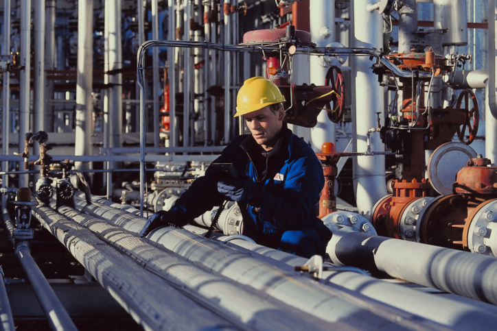 All Things Chemical Process Engineering