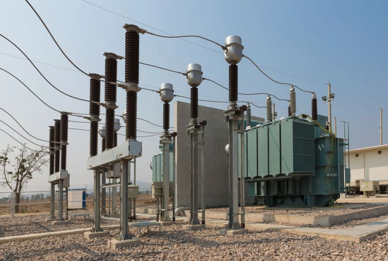 3 Phase Associates partners with Tri-State Electrical Contractors on turnkey projects