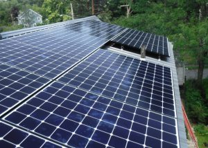Vector Structural Engineers solar projects reach 100,000 and counting