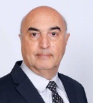 Environmental engineer Ali Sharif joins Cardno's Glendale, CA office